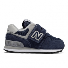 574 Core Kids' Infant and Toddler Lifestyle Shoes by New Balance in Birmingham Al