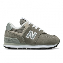574 Core Kids' Crib & Toddlers (Size 0 - 10) Shoes by New Balance in St Joseph MO