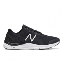 711v3 Heathered Trainer Women's Cross-Training Shoes by New Balance in Burbank Ca