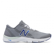 711v3 Heathered Trainer Women's Cross-Training Shoes by New Balance in Oro Valley AZ