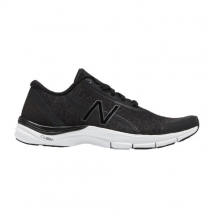 711v3 Mesh Trainer Women's Cross-Training Shoes by New Balance in Victoria Bc