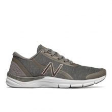 711v3 Mesh Trainer Women's Cross-Training Shoes by New Balance in Oro Valley AZ