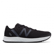 Fresh Foam Crush Women's Cross-Training Shoes by New Balance in Victoria Bc
