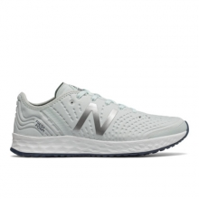 Fresh Foam Crush Women's Cross-Training Shoes by New Balance in Berkeley Ca