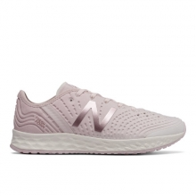 Fresh Foam Crush Women's Cross-Training Shoes by New Balance in Old Saybrook Ct