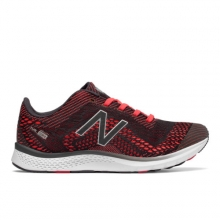 FuelCore Agility v2 Women's Cross-Training Shoes by New Balance in Kelowna Bc