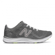 FuelCore Agility v2 Trainer Women's Cross-Training Shoes by New Balance in Chandler Az
