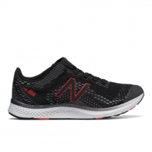 FuelCore Agility v2 Trainer Women's Cross-Training Shoes by New Balance in Richmond Bc