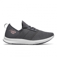 FuelCore NERGIZE Women's Cross-Training Shoes by New Balance in Chandler Az