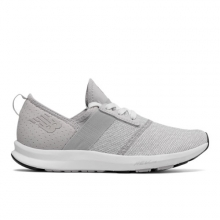 FuelCore NERGIZE Women's Training Shoes by New Balance in Toronto ON