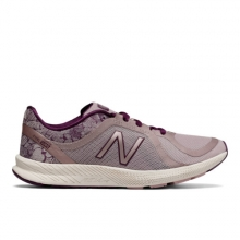 FuelCore Transform v2 Winter Shimmer Women's Cross-Training Shoes by New Balance in Fayetteville Ar