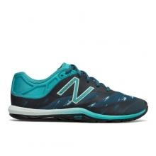 HOCR Minimus 20v6 Trainer Women's Cross-Training Shoes by New Balance