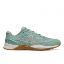 Minimus 40 Trainer Women's Cross-Training Shoes by New Balance in Oro Valley AZ