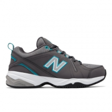 608v4 Women's Everyday Trainers Shoes by New Balance in Fayetteville Ar
