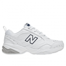 624 Women's Everyday Trainers Shoes by New Balance in White Plains NY