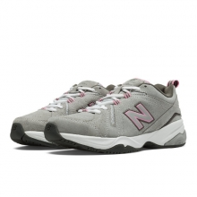 New Balance 608v4 Women's Everyday Trainers Shoes by New Balance in Oro Valley AZ