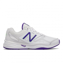 New Balance 824 Trainer Women's Everyday Trainers Shoes by New Balance in Oro Valley AZ