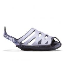 NB Studio Skin Women's Studio Shoes by New Balance