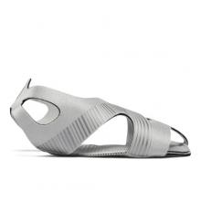 NB Studio Skin Women's Studio Shoes by New Balance in Encino Ca