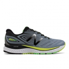 880v7 Men's Recently Reduced Shoes by New Balance in Kelowna Bc