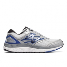 1340v3 Men's Motion Control Shoes by New Balance