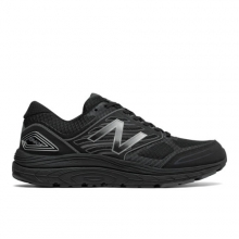1340v3 Men's Motion Control Shoes by New Balance in Brea Ca