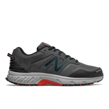 510v4 Trail Men's Neutral Cushioned Shoes by New Balance in Tucson Az