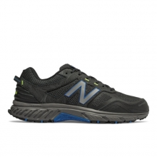 510v4 Trail Men's Neutral Cushioned Shoes by New Balance in Kelowna Bc