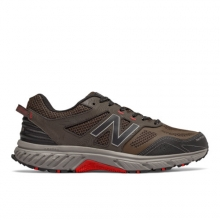 510v4 Trail Men's Neutral Cushioned Shoes by New Balance in Fort Smith Ar