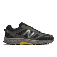 510v4 Trail Men's Neutral Cushioned Shoes by New Balance in La Quinta Ca