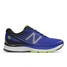 880v8 Men's Neutral Cushioned Shoes
