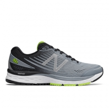 880v8 Men's Neutral Cushioned Shoes by New Balance in Huntsville Al