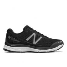 880v8 Men's Neutral Cushioned Shoes by New Balance in Peoria Az