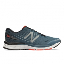 880v8 Men's Neutral Cushioned Shoes by New Balance in Fresno Ca