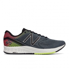 890v6 Men's Neutral Cushioned Shoes by New Balance in Kelowna Bc