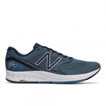 890v6 Men's Neutral Cushioned Shoes by New Balance in Chandler Az