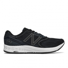 890v6 Men's Neutral Cushioned Shoes by New Balance in Fayetteville Ar