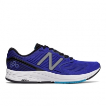 890v6 Men's Neutral Cushioned Shoes by New Balance in Langley Bc