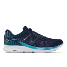 890v6 Boston Men's Neutral Cushioned Shoes by New Balance in Fort Smith Ar