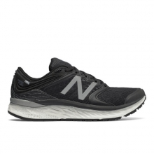 Fresh Foam 1080v8 Men's Neutral Cushioned Shoes by New Balance in Huntsville Al