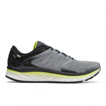 Fresh Foam 1080v8 Men's Neutral Cushioned Shoes by New Balance