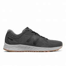Fresh Foam Arishi Men's Running Shoes by New Balance in Fort Smith Ar