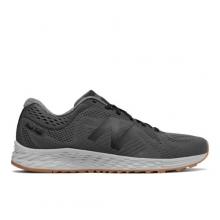 Fresh Foam Arishi Men's Neutral Cushioned Shoes by New Balance in Kelowna Bc