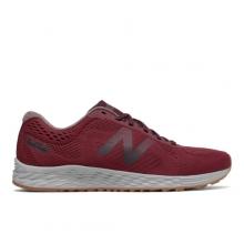 Fresh Foam Arishi Men's Neutral Cushioned Shoes by New Balance in Mobile Al