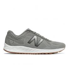 Fresh Foam Arishi Men's Neutral Cushioned Shoes by New Balance in Encino Ca