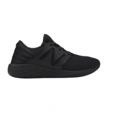 Fresh Foam Cruz v2 Sport Men's Neutral Cushioned Shoes by New Balance in Fayetteville Ar