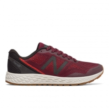 Fresh Foam Gobi Trail v2 Men's Neutral Cushioned Shoes by New Balance