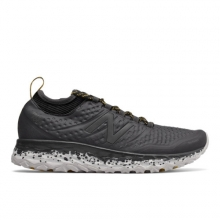 Fresh Foam Hierro v3 Men's Neutral Cushioned Shoes by New Balance in Modesto Ca