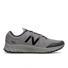 Fresh Foam Kaymin TRL Men's Running Shoes by New Balance in Hot Springs Ar