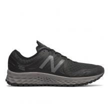 Fresh Foam Kaymin TRL Men's Neutral Cushioned Shoes by New Balance in Nanaimo Bc